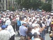 Venezuela: ¿Estamos informados sobre lo que pasa alli?-marchaperiodistas2706007038.jpg