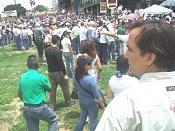 Venezuela: ¿Estamos informados sobre lo que pasa alli?-marchaperiodistas2706007039.jpg