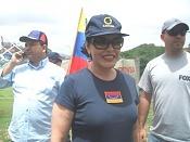 Venezuela: ¿Estamos informados sobre lo que pasa alli?-marchaperiodistas2706007040.jpg