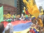Venezuela: ¿Estamos informados sobre lo que pasa alli?-marchaperiodistas2706007041.jpg