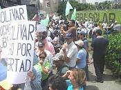 Venezuela: ¿Estamos informados sobre lo que pasa alli?-marchaperiodistas2706007042.jpg