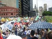 Venezuela: ¿Estamos informados sobre lo que pasa alli?-marchaperiodistas2706007043.jpg