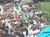 Venezuela: ¿Estamos informados sobre lo que pasa alli?-marchaperiodistas2706007044.jpg
