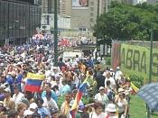 Venezuela: ¿Estamos informados sobre lo que pasa alli?-marchaperiodistas2706007045.jpg
