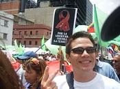 Venezuela: ¿Estamos informados sobre lo que pasa alli?-marchaperiodistas2706007046.jpg