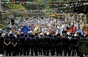 Venezuela: ¿Estamos informados sobre lo que pasa alli?-4qt21cl.jpg