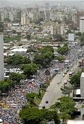 Venezuela: ¿Estamos informados sobre lo que pasa alli?-4yfowut.jpg
