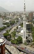 Venezuela: ¿Estamos informados sobre lo que pasa alli?-54dmj3n.jpg