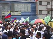 Venezuela: ¿Estamos informados sobre lo que pasa alli?-marchaperiodistas030uq7.jpg