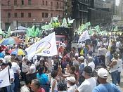 Venezuela: ¿Estamos informados sobre lo que pasa alli?-cimg4003.jpg