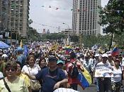 Venezuela: ¿Estamos informados sobre lo que pasa alli?-cimg4059.jpg