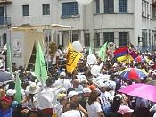 Venezuela: ¿Estamos informados sobre lo que pasa alli?-marchaperiodistas035ua1.jpg