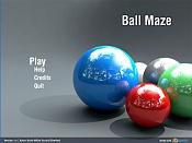 WIP nuevo Juego   Ball Maze  -img_1.jpg