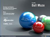WIP nuevo Juego   Ball Maze  -img_2.jpg