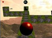 WIP nuevo Juego   Ball Maze  -img_3.jpg