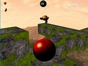 WIP nuevo Juego   Ball Maze  -img_5.jpg