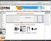 Quadro o Procesador nuevo -image036-copia.jpg