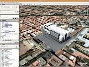 Edificios para google Earth-earth2.jpg
