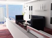 Problemas de iluminacion -muebles_033.jpg