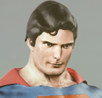 christopher reeve   superman-supermanadjunto02.jpg