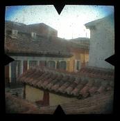 Desde mi ventana-20070628_0010.jpg