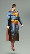 christopher reeve   superman-supermanlast.jpg