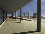aparthotel cerquita de Valencia-47375455rc5.jpg