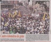 Venezuela: ¿Estamos informados sobre lo que pasa alli?-4kmdegentese1.jpg