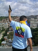Venezuela: ¿Estamos informados sobre lo que pasa alli?-mav002.jpg
