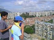 Venezuela: ¿Estamos informados sobre lo que pasa alli?-mav004.jpg