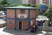 Venezuela: ¿Estamos informados sobre lo que pasa alli?-barrioadentr3.jpg