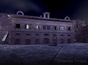 reto-movimiento_noche2_0000-copia.jpg