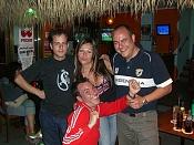 Los Videos de mis Vacaciones en Ibiza-cimg5855.jpg