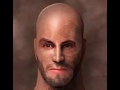 Human Head Test 01-head-tattoo-01.jpg