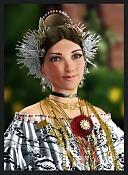 La Pollera  traje tipico Panameño -lapollerafinalcomp10copy.jpg