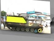 Ya esta el pesao de los tanques con otro-k-9-wip-2.jpg