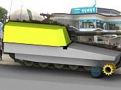 Ya esta el pesao de los tanques con otro-wip-2.jpg