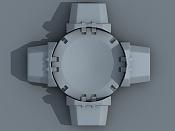 Dreadnought w40k-01-top.jpg