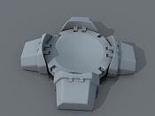 Dreadnought w40k-03-perspectiva-01.jpg