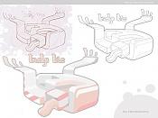 Let's Vector  Vector art Topic-help-me-process.jpg