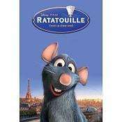 Ratatouille-ratatouille.jpg