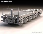 K5-E Leopold Railgun-k52-2.jpg