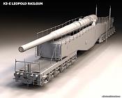 K5-E Leopold Railgun-k52-3-1024.jpg