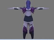Elfa WIP  Basandome en la de Warcraft -elfa49x-b.jpg