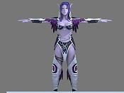 Elfa WIP  Basandome en la de Warcraft -elfa49x-f.jpg