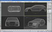 Modelado aUDI a3-my_screenshot_21.jpg