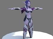 Elfa WIP  Basandome en la de Warcraft -elfa49x-p.jpg