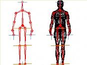 Huesos-huesos..jpg