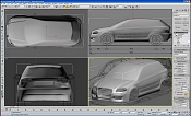Modelado aUDI a3-my_screenshot_25.jpg