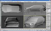 Modelado aUDI a3-my_screenshot_25.jpg